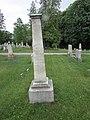 Foss Family Monument, image 4.jpg