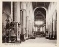 Fotografi från Neapel - Hallwylska museet - 104150.tif