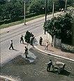Fotothek df ld 0003117 001a Straßenbau.jpg