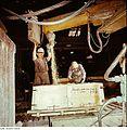 Fotothek df n-16 0000016 Facharbeiter für Gießereitechnik.jpg
