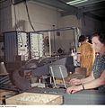 Fotothek df n-17 0000123 Facharbeiter für Anlagentechnik.jpg