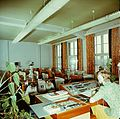Fotothek df n-20 0000002 Sprachkabinett.jpg