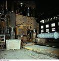 Fotothek df n-32 0000176 Metallurge für Walzwerktechnik.jpg