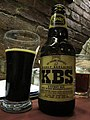 Founders Kentucky Breakfast Stout.jpg