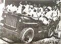 Founders of Awami League.jpg