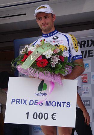 Fourmies - Grand Prix de Fourmies, 7 septembre 2014 (D74).JPG