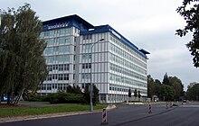 Foxconn Pardubice.JPG