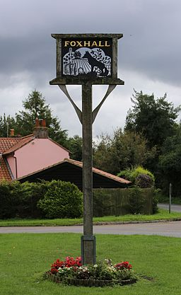 Foxhall Village Sign.jpg