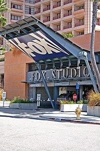 Foxstudios.jpg