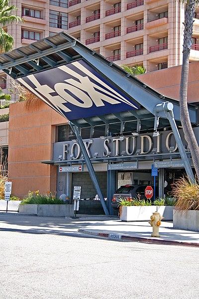 Súbor:Foxstudios.jpg