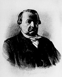 Description de l'image  Frédéric Kirschleger-Portrait.jpg.