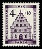 Fr. Zone Baden 1949 38A Kornhaus Freiburg.jpg