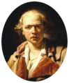 François-André Vincent - Portrait of a Man - WGA25108-transparent.png