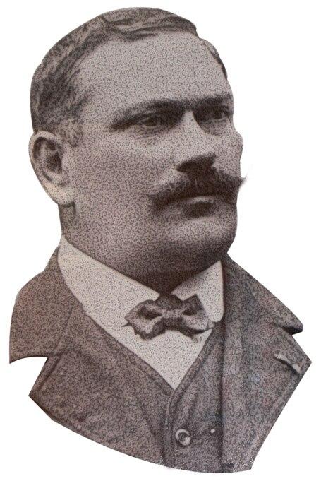 FrançoisBacoWikip