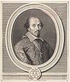 François Mallier du Houssay MET DP832564.jpg