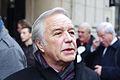 François Rebsamen.jpg