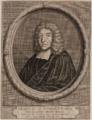 François Turrettini.PNG