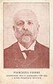 Franacisco Ferrer - a postcard.jpg
