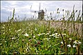 France, Valmy, moulin du champ de bataille.jpg