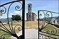 France, corse, eglise de Murato.jpg
