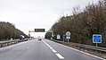 France-Luxembourg border Dudelange A 31-A 3-0036.jpg