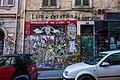 France - Marseille (30395394892).jpg