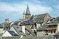 France Occitanie 12 Saint Come d Olt 03.jpg
