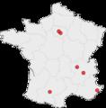France poles competitivite.png
