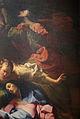 Francesco conti, crocifissione, 03.JPG