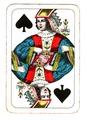Francia kártya - Piatnik Nándor és Fiai Rt. (35).tif