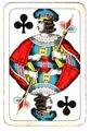 Francia kártya - Piatnik Nándor és Fiai Rt. (47).tif