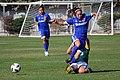 Francisca Moroso- Universidad de Chile vs Santiago Wanderers - 41880189085.jpg