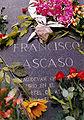 FranciscoAscaso.jpg