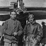 Franciszek Żwirko and Stanisław Wigura.JPG