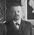 Franciszek Kuszczak (1912).jpg