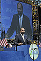 Franco Harris AFL CIO 2009.jpg