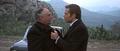 Franco Nero Martin Balsam Confessione di un commissario.png