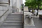 Frank E. Moss Federal Courthouse (8).jpg