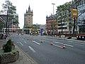 Frankfurt-marathon2007-003.jpg