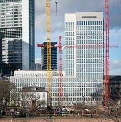 Frankfurt.Maintor Porta.20140209.jpg