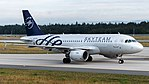Frankfurt Airport IMG 0283 (36372868695).jpg