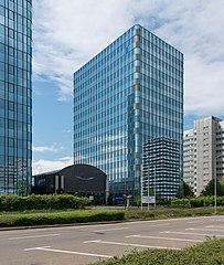 Frankfurt Lyoner Straße 32.Nord.20130511.jpg