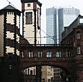 Frankfurt am Main - panoramio (2).jpg