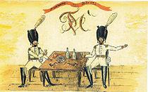Frankfurter und Berliner Märker 1811.jpg