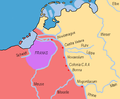 Frankish Foederatus.png