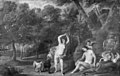 Frans Wouters - Venus Bewailing the Slain Adonis - KMSsp277 - Statens Museum for Kunst.jpg