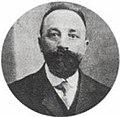 Franz Dvorak