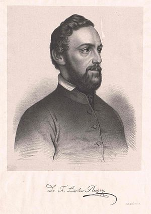 František Ladislav Rieger - Image: František Ladislav Rieger