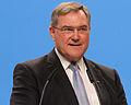 Franz Josef Jung CDU Parteitag 2014 by Olaf Kosinsky-5.jpg