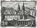 Franz Xaver Kinnig Stift St Peter in Salzburg ubs G 1268 I.jpg